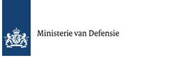 logo 6 Defensie